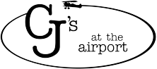 CJs At The Airport